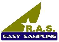 Ras Easy Sampling
