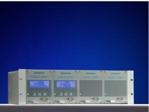 viscosity transmitter