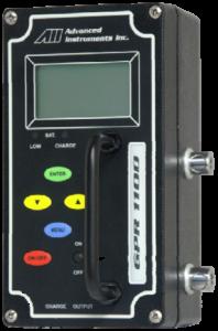Aii GPR 1100